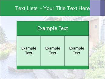 0000073063 PowerPoint Template - Slide 59
