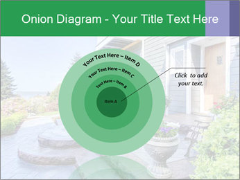 0000073063 PowerPoint Template - Slide 61