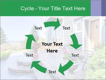 0000073063 PowerPoint Template - Slide 62
