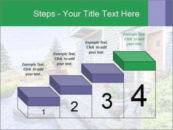 0000073063 PowerPoint Template - Slide 64