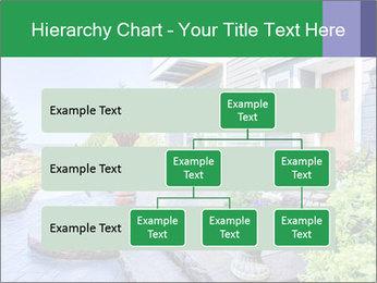 0000073063 PowerPoint Template - Slide 67