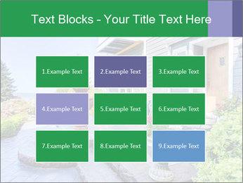 0000073063 PowerPoint Template - Slide 68