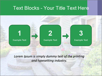 0000073063 PowerPoint Template - Slide 71
