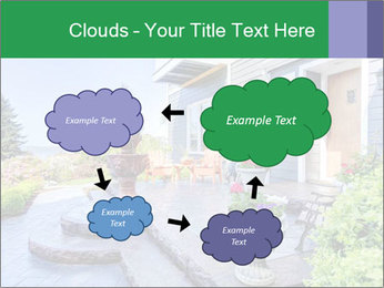 0000073063 PowerPoint Template - Slide 72