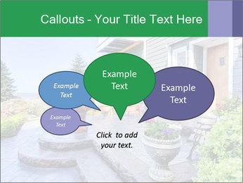0000073063 PowerPoint Template - Slide 73
