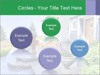 0000073063 PowerPoint Template - Slide 77