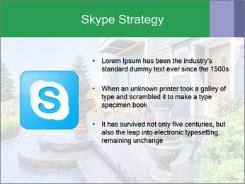 0000073063 PowerPoint Template - Slide 8