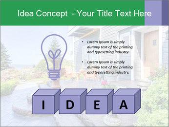 0000073063 PowerPoint Template - Slide 80