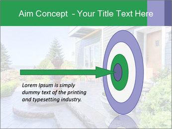 0000073063 PowerPoint Template - Slide 83