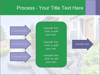 0000073063 PowerPoint Template - Slide 85