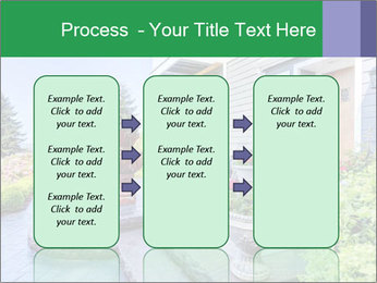0000073063 PowerPoint Template - Slide 86