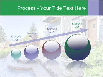 0000073063 PowerPoint Template - Slide 87