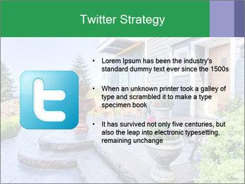 0000073063 PowerPoint Template - Slide 9