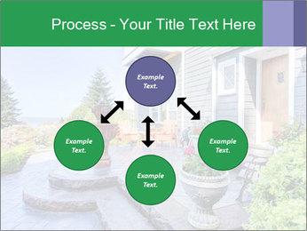 0000073063 PowerPoint Template - Slide 91