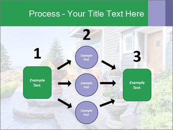 0000073063 PowerPoint Template - Slide 92