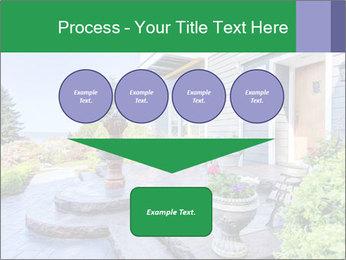 0000073063 PowerPoint Template - Slide 93