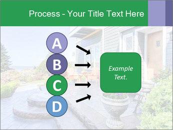 0000073063 PowerPoint Template - Slide 94