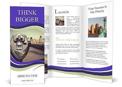 0000073064 Brochure Template