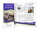 0000073064 Brochure Templates