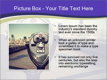 0000073064 PowerPoint Templates - Slide 13