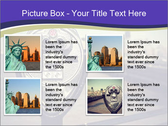 0000073064 PowerPoint Templates - Slide 14