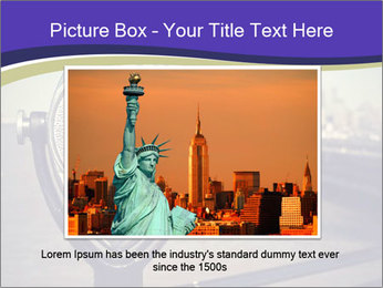 0000073064 PowerPoint Templates - Slide 15