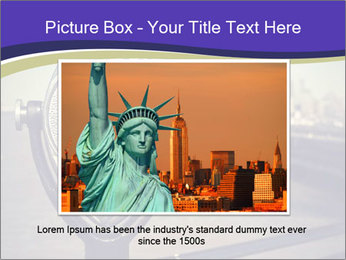 0000073064 PowerPoint Templates - Slide 16