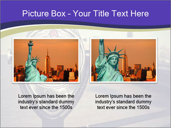 0000073064 PowerPoint Templates - Slide 18