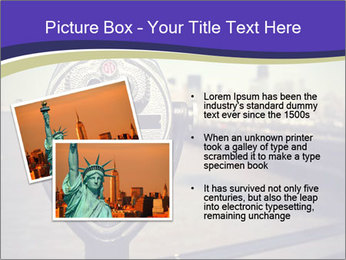 0000073064 PowerPoint Templates - Slide 20
