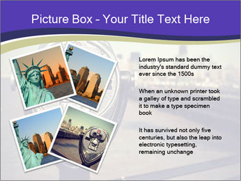 0000073064 PowerPoint Templates - Slide 23