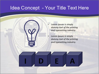 0000073064 PowerPoint Templates - Slide 80
