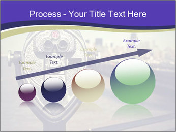 0000073064 PowerPoint Templates - Slide 87