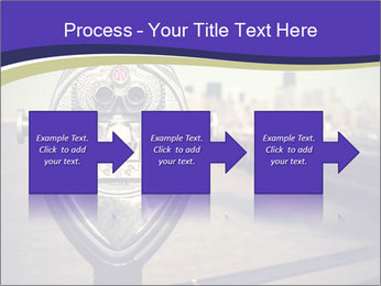0000073064 PowerPoint Templates - Slide 88