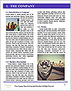 0000073064 Word Templates - Page 3