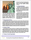 0000073064 Word Templates - Page 4