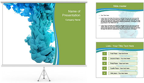 0000073065 PowerPoint Template