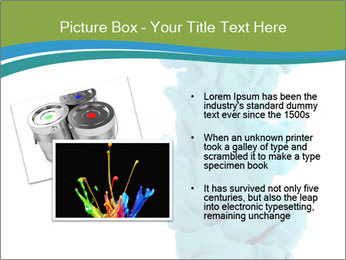 0000073065 PowerPoint Template - Slide 20