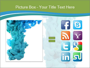 0000073065 PowerPoint Template - Slide 21