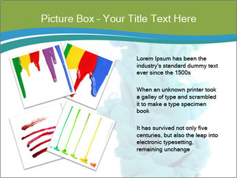 0000073065 PowerPoint Template - Slide 23