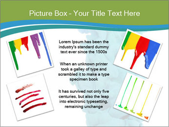 0000073065 PowerPoint Template - Slide 24