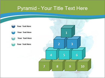 0000073065 PowerPoint Template - Slide 31