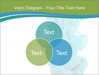 0000073065 PowerPoint Template - Slide 33