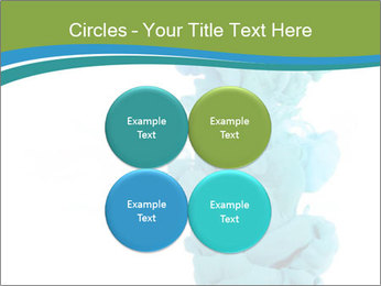 0000073065 PowerPoint Template - Slide 38