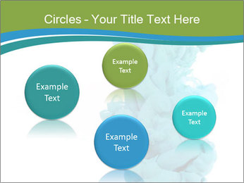 0000073065 PowerPoint Template - Slide 77
