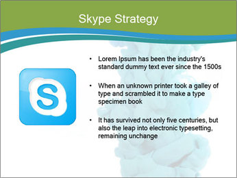 0000073065 PowerPoint Template - Slide 8