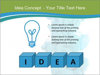 0000073065 PowerPoint Template - Slide 80