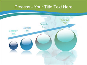 0000073065 PowerPoint Template - Slide 87