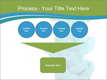 0000073065 PowerPoint Template - Slide 93