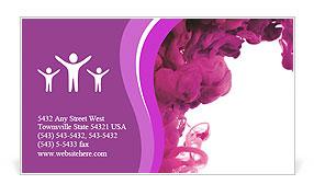 0000073066 Business Card Templates