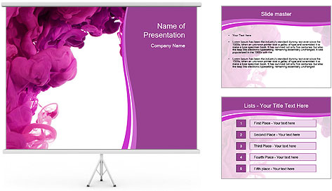 0000073066 PowerPoint Template